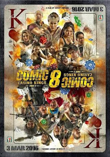 Nonton Film Comic 8 : Casino Kings Part 2 2016 Full Movie Streaming Unduh Online Gratis