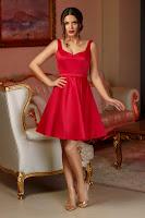 rochie-scurta-de-vara-sexy-eleganta2