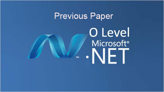 dotnet project thesis Posts about java project thesis work written by lansainformatics.