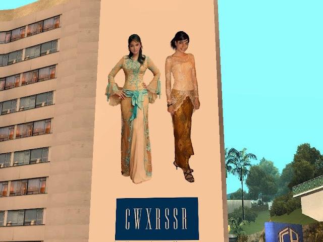 http://4.bp.blogspot.com/-kV-moRlJASQ/U0N5l4QYYHI/AAAAAAAAAVA/sKgWAoYxPvw/s1600/IKWBHD1.jpg