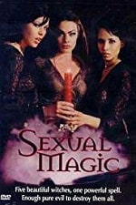 Sexual Magic 2001 Watch Online