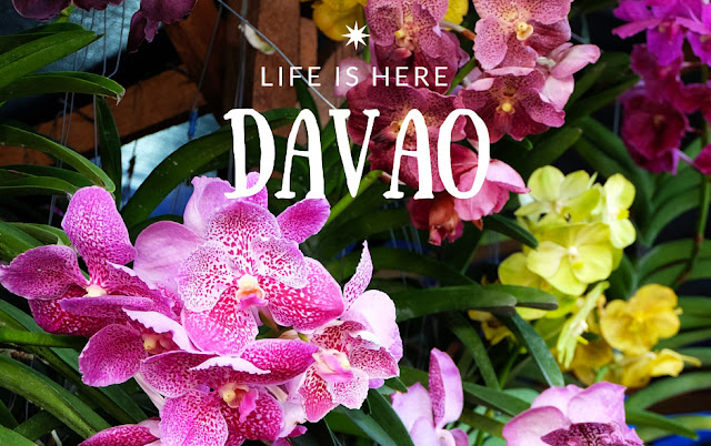 Davao City Complete Travel Guide