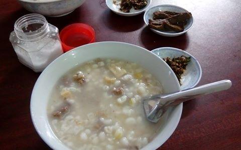 မိုင္လိန္းဟုန္းလိုင္း/Chin World – ခ်င္းရိုးရာအစားအစာ ရန္ကုန္ကိုထုိးေဖာက္ႏိုင္ရန္ ျပဳျပင္မြမ္းမံမႈ လိုအပ္