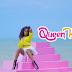 Video | Queen Kalindo Ft Country Boy - Mzigo (HD) | Watch/Download