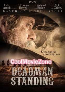 Deadman Standing (2018)