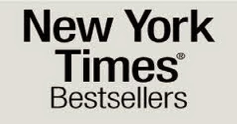 Completeist: NY Times Bestseller List (Fiction) 08/10/2014