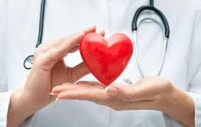 Mau Jantung Sehat