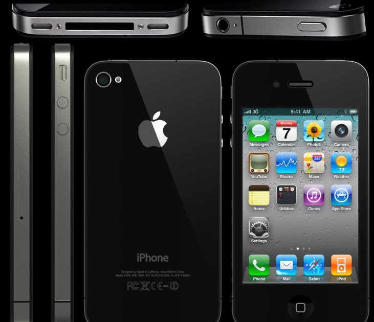 iphone 4 features apple iphone 4 price features amp specifications price india 10857