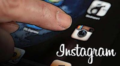 5 Fitur Keren Instagram Ini Wajib Kamu Ketahui