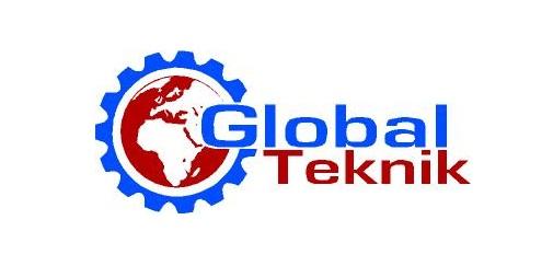 Informasi Lowongan Kerja KIIC Karawang PT Global Teknindo Berkatama (GLOBAL TEKNIK)