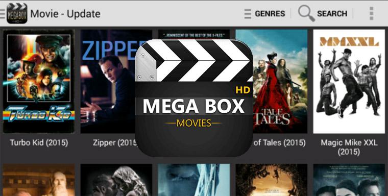 Aplikasi Nonton Film Gratis Tanpa Download Terbaik di HP