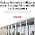 Deliberação sobre Greve dos Oficiais de Justiça já repercute na imprensa do DF