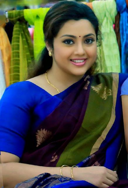 malayalam actress names with photos