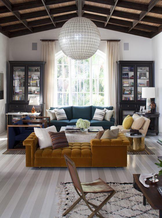 Stylish Spaces South Shore Decorating Blog