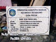 Prasasti Marmer ,  Prasasti Marmer Surabaya
