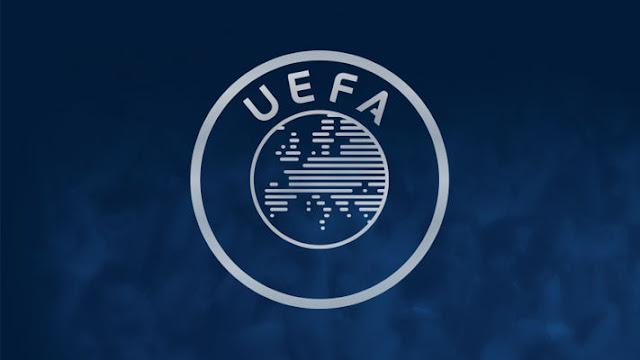 Berita UEFA