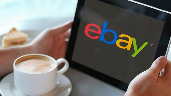 Soal Jawab Wikicara #8 : Ada Buat Kelas Buat Duit Dengan Ebay Tak?