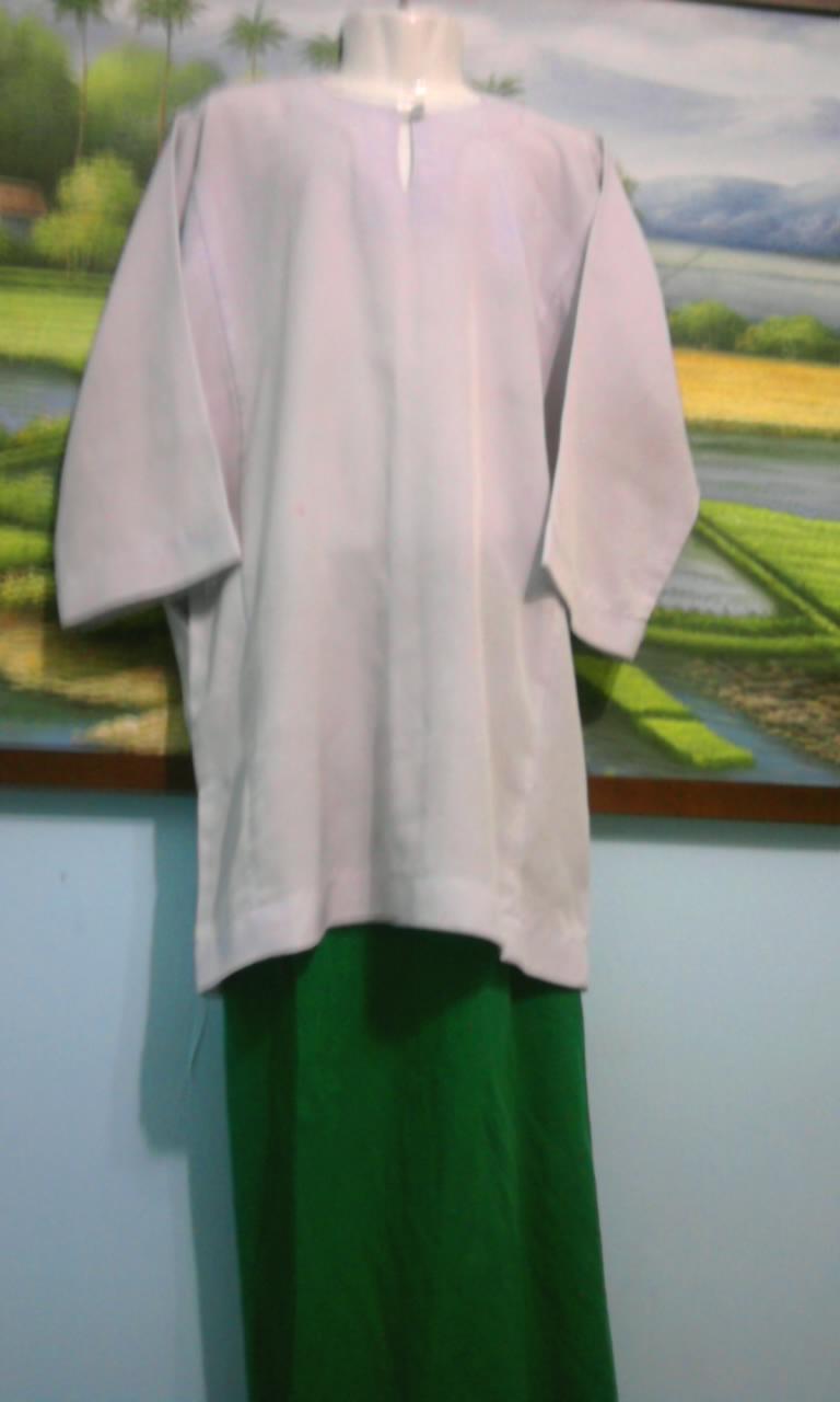 Image Result For Belajar Menjahit Baju