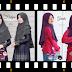 Katalog Quail Hijab