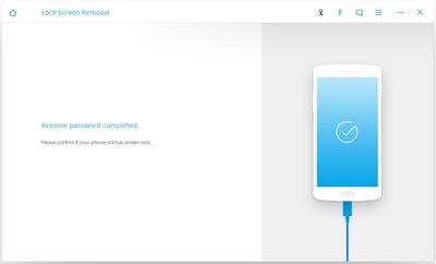 samsung%2Bunlocker%2Bsoftware8 How To unlock Samsung Galaxy S5 SM-G900I Vodafone Witout Data Lost Root