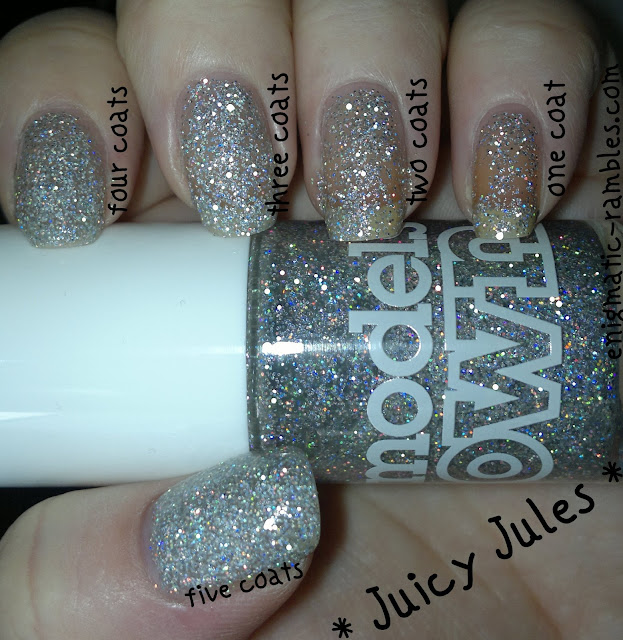 models-own-swatch-juicy-jules