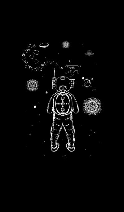 Planet 8