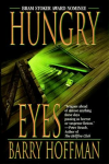 http://thepaperbackstash.blogspot.com/2007/06/hungry-eyes-book-1-of-trilogy-barry.html