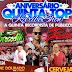 CROCODILO PRIME NO KARIBE SHOW  DJS GORDO E DINHO - CD AO VIVO - BAIXAR GRÁTIS