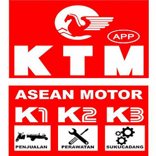 Lowongan Kerja Counter Dealer dan Marketing Motor di PT Asean Motor International
