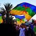 أمازيغ المغرب يحتفلون برأس السنة الامازيغية وسط تجدد دعوات الاعتراف الرسمي بالمناسبة عطلة وطنية