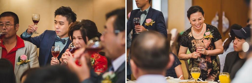 國賓大飯店 婚攝