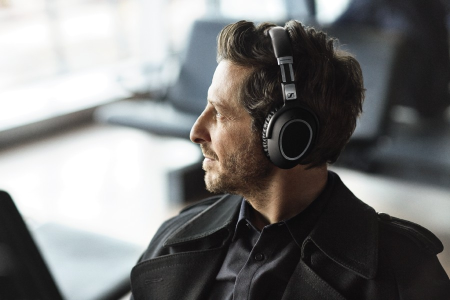 how to buy wireless headphones