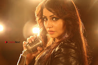 Kreshna Chandran Nandini Rai starring Graghanam Movie Stills  0035.jpg