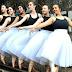 Studio Arte e Movimento encerrou suas atividades artísticas com grande espetáculo de Música e Dança