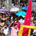 Agentes de Saúde de Salvador decretam estado de greve e operação tartaruga. Uma nova assembleia dia 10/06 decidirá sobre a greve.