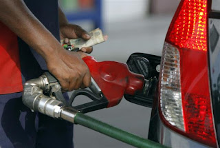 petrol-price-reduce-9-paise