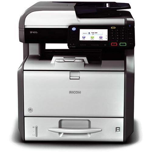 ricoh sp200s printer drivers for windows 10 64 bit