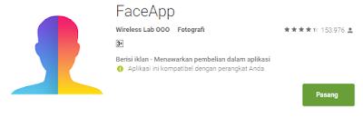 kembali-muda-bersama-FaceApp-1.png
