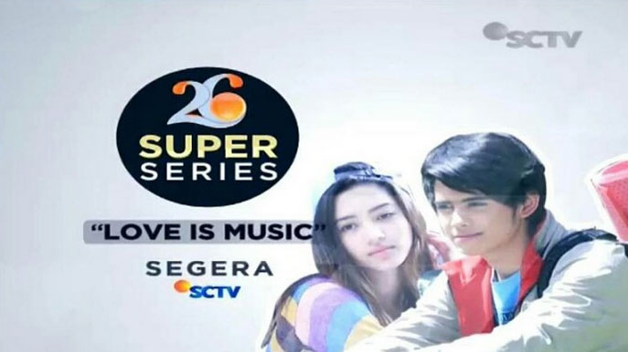 download lagu mp3 ost love is music sctv