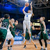 Summer Hemphill's double-double Powers UB women to 65-54 win over Ohio