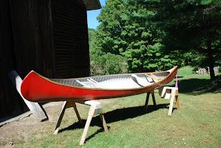 charles river canoe salmon falls canoe  rh   salmonfallscanoe blogspot