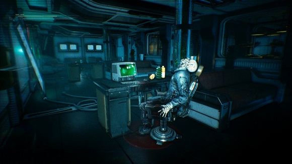 hollow-pc-screenshot-www.ovagames.com-5