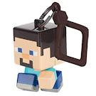Minecraft Steve? Bobble Mobs Series 1 Figure