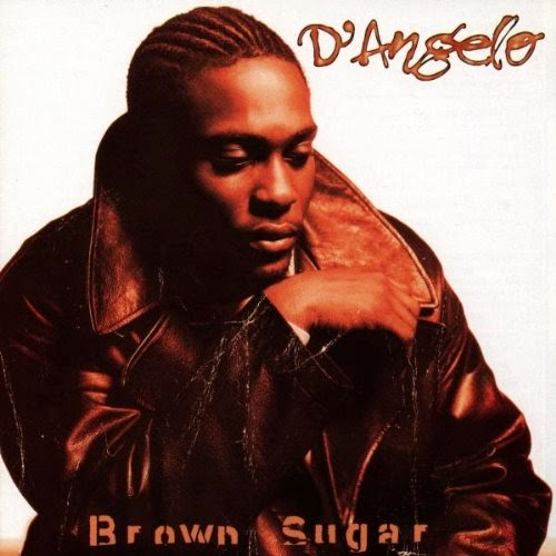 Classic Music Television presents the music video by D'Angelo to his forever classic song titled Brown Sugar