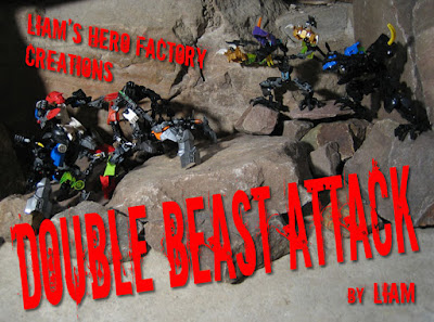 http://old-joe-adventure-team.blogspot.ca/2016/10/double-beast-attack-part-1.html