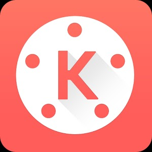 KineMaster – Pro Video Editor v4.2.6.10136.GP Apk For Android [Unlocked] [Latest]