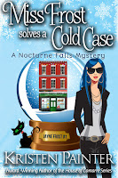 http://goldiloxandthethreeweres.blogspot.com/2016/03/early-review-miss-frost-solves-cold.html