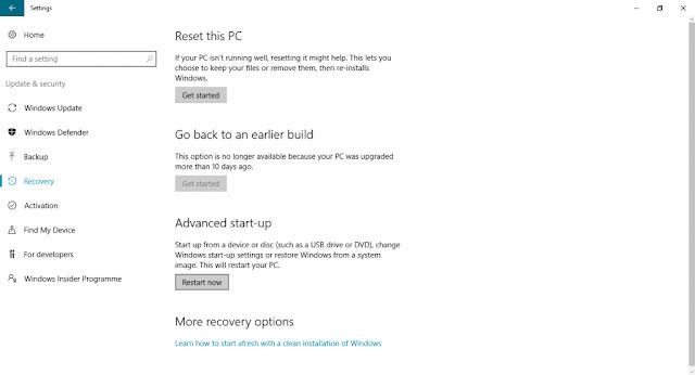 Cara Memperbaiki Redmi Note 3 PRO Bootloop Lengkap