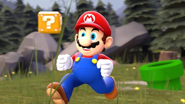 mario bros, super mario, super mario bros, historia de mario, 30 aniversario, aniversario mario, Shigeru Miyamoto, nintendo, juego de plataformas, donkey kong, mario bros apple, mario bros iphone