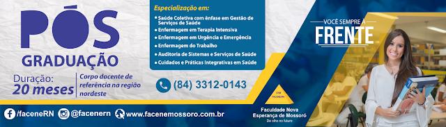 http://www.facenemossoro.com.br/cursos/pos-graduacao/